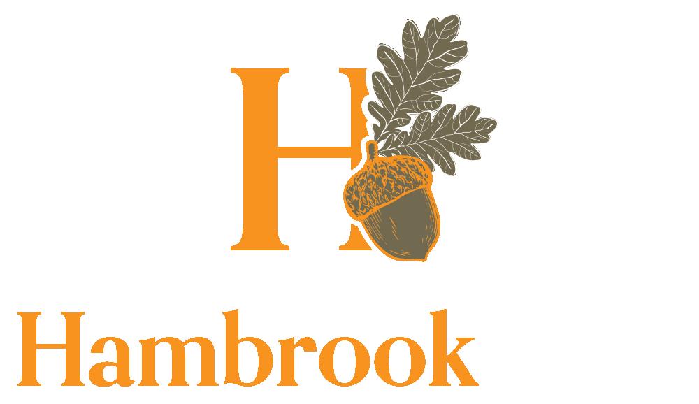 Hambrook Place