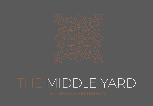 The Middle Yard